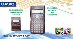 c328e8d9-a1cc-4ea2-8443-8f645a6e75ba