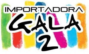 logo gala 2