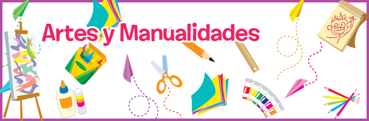 Más de 25 ideas únicas sobre Manualidades para adultos