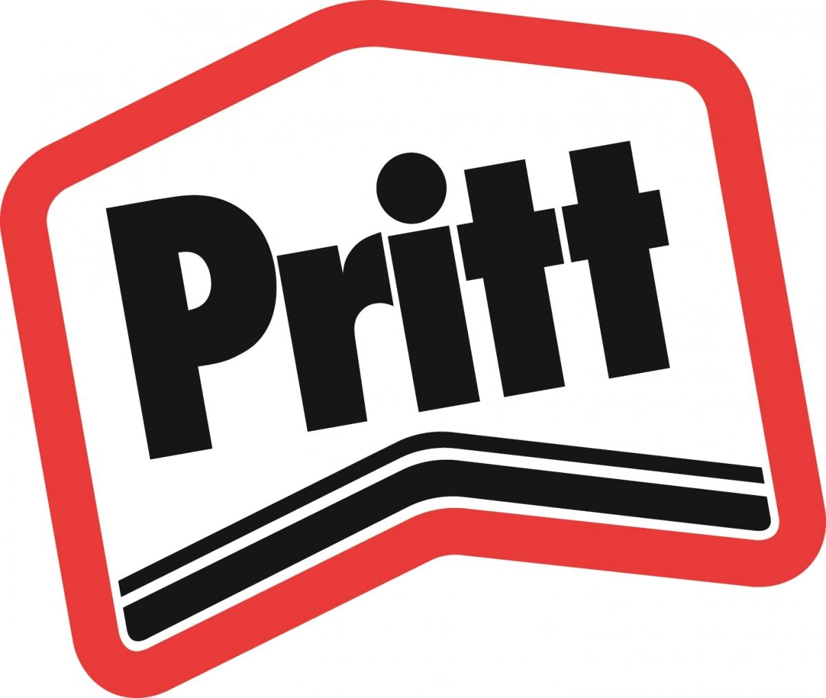 Pritt_logo2010_189706_print_1772H_1772W