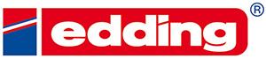 edding_logo