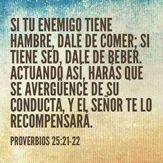 proverbios-25-21